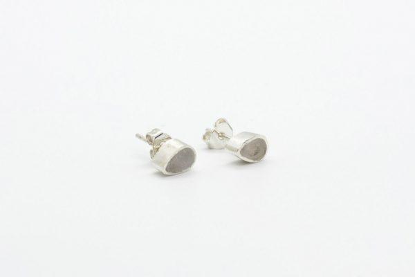 Stekertjes-Druppel-Zilver2