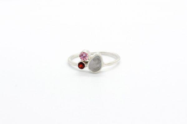 ring-geboortestenen-zilver1