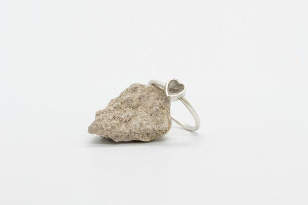 ring-hart-zilver1