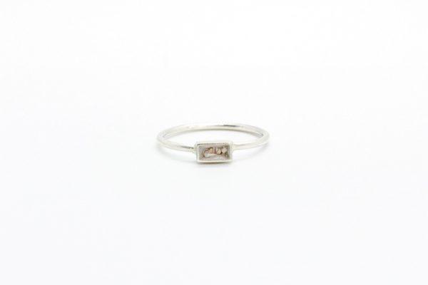 ring-rechthoek-zilver1