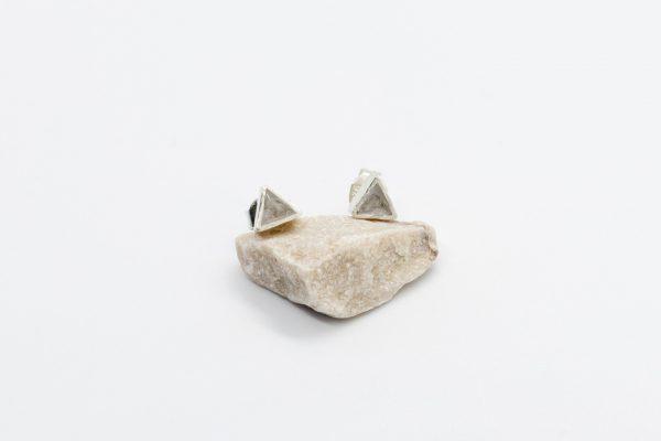 stekertjes-driehoek-zilver-2