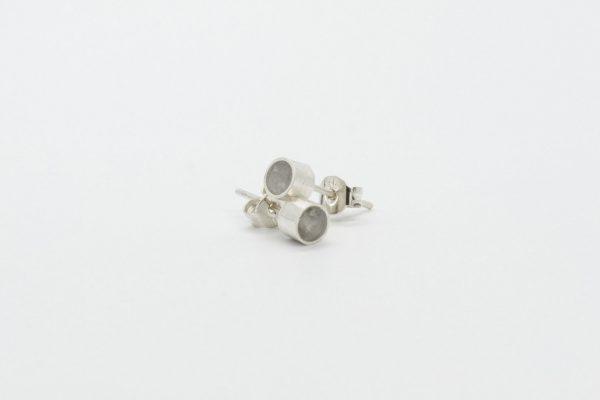 stekertjes-rond-zilver1