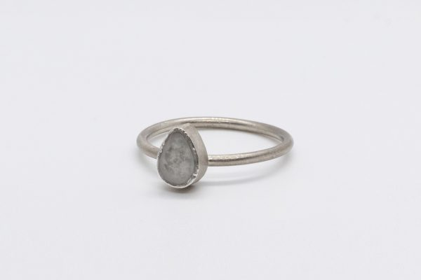 Stacking Ring Druppel